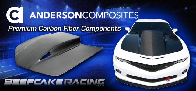 anderson-composites-carbon-fiber-body-parts-beefcake-racing.jpg