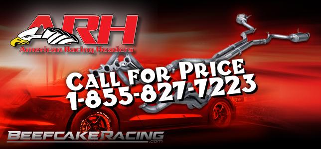arh-headers-beefcake-racing.jpg
