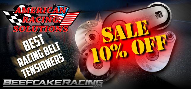 ars-belt-tensioners-sale10off-beefcake-racing.jpg