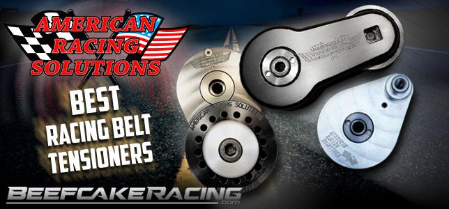 ars-supercharger-belt-tensioners-beefcake-racing.jpg