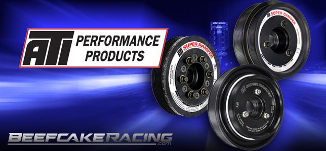 ati-performance-products-harmonic-dampers-beefcake-racing.jpg