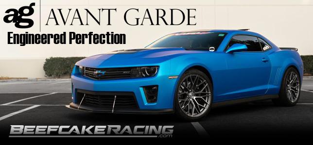avant-garde-wheels-beefcake-racing.jpg