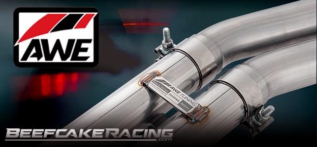 awe-exhaust-beefcake-racing.jpg