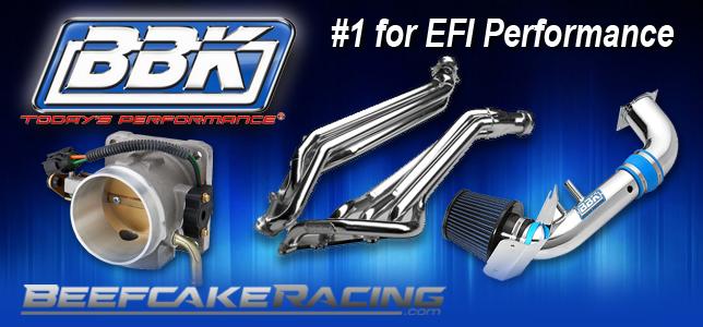 bbk-performance-parts-beefcake-racing.jpg