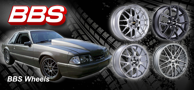 bbs-wheels-lightweight-racing-wheels.jpg