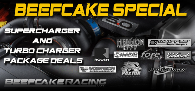 beefcake-special-supercharger-turbo-packages-beefcake-racing.jpg