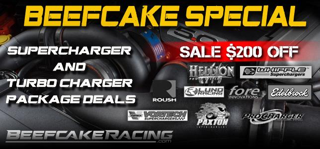 beefcake-special-superchargers-sale-200off-beefcake-racing.jpg
