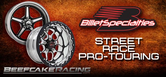 billet-specialties-wheels-street-race-beefcake-racing.jpg