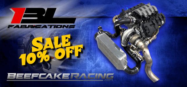 bl-fabrications-mustang-turbo-kits-sale-10off-beefcake-racing.jpg