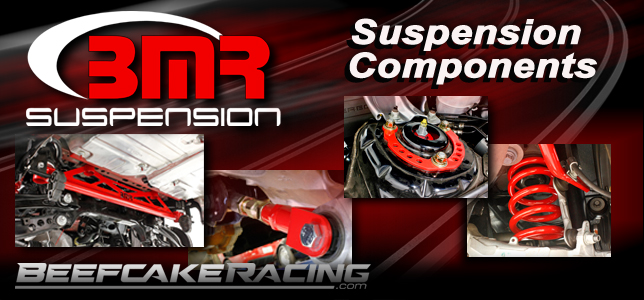 bmr-performance-suspension-beefcake-racing.jpg