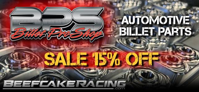 bps-billet-pro-shop-sale-15off-beefcake-racing.jpg