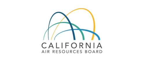 california-air-resources-board-beefcake-racing.jpg