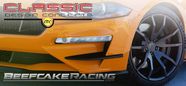 cdc-classic-design-concepts-beefcake-racing.jpg