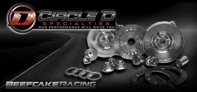 circle-d-torque-converters-beefcake-racing.jpg