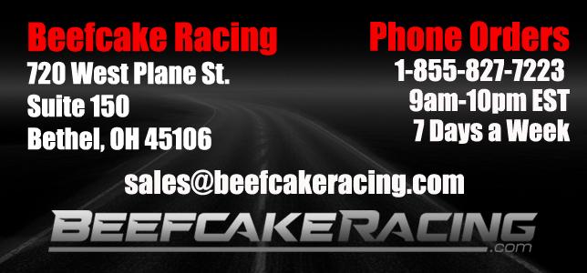 contact-us-2020-beefcake-racing.jpg