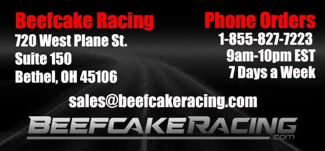contact-us-beefcake-racing.jpg
