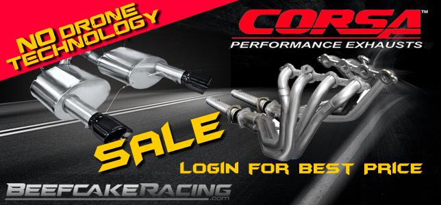 corsa-exhaust-sale-login-price-beefcake-racing.jpg