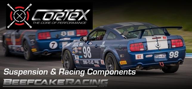cortex-racing-suspension-beefcake-racing.jpg