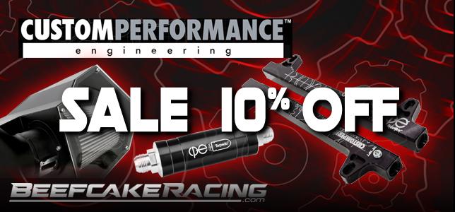 cpe-sale-10off-beefcake-racing.jpg