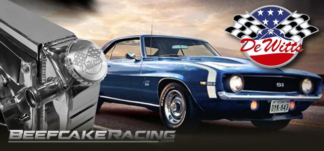 dewitss-radiators-aluminum-beefcake-racing.jpg