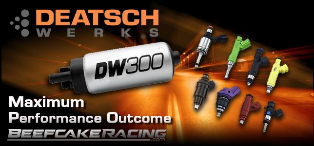 dw-deatschwerks-fuel-pumps-injectors-beefcake-racing.jpg