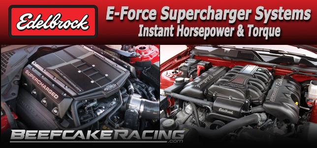 edelbrock-performance-eforce-superchargers-beefcake-racing.jpg