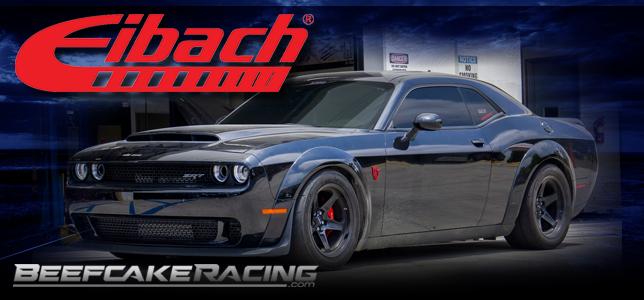eibach-lowering-springs-lift-shocks-beefcake-racing.jpg