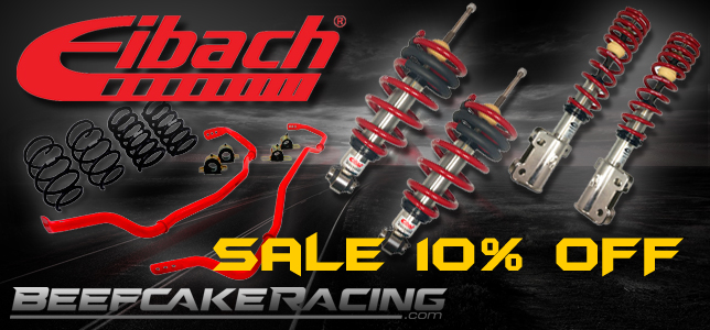 eibach-lowering-springs-sale-10off-beefcake-racing.jpg