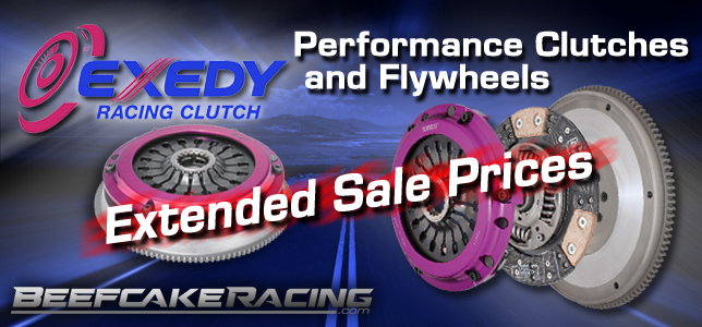 exedy-racing-clutch-kits-flywheels-sale-prices-beefcake-racing.jpg