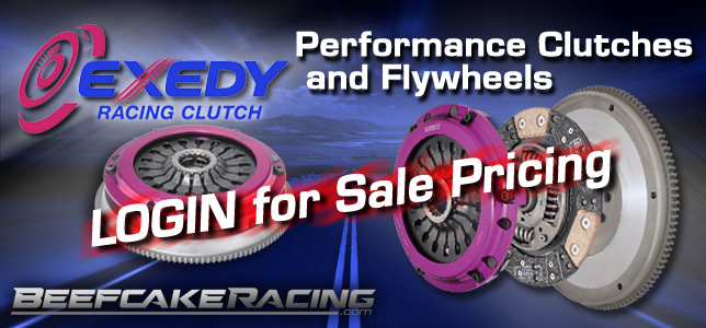exedy-racing-clutch-kits-login-sale-beefcake-racing.jpg