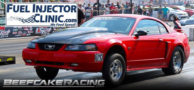 fic-injectors-fuel-injector-clinic-beefcake-racing.jpg