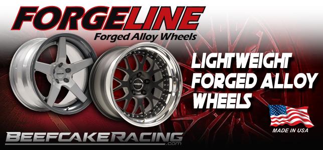 forgeline-wheels-beefcake-racing.jpg