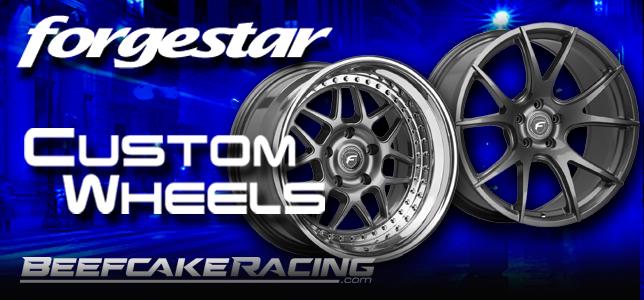 forgestar-custom-wheels-beefcake-racing.jpg