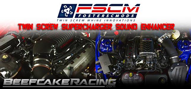 foster-supercharger-sound-tubes-beefcake-racing.jpg