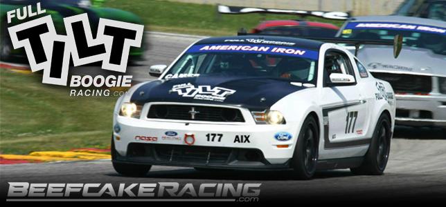ftbr-full-tilt-boogie-racing-beefcake-racing.jpg