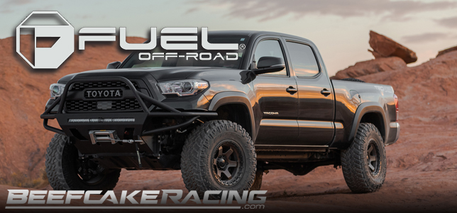 fuel-off-road-wheels-truck-4x4-beefcake-racing.jpg
