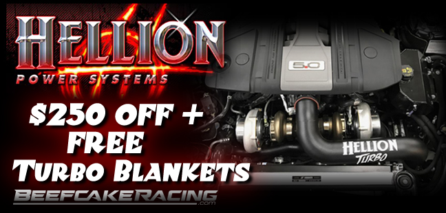 hellion-twin-turbo-sale-250off-beefcake-racing.jpg