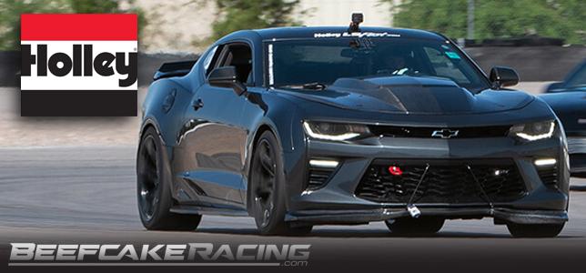 holley-performance-parts-beefcake-racing.jpg