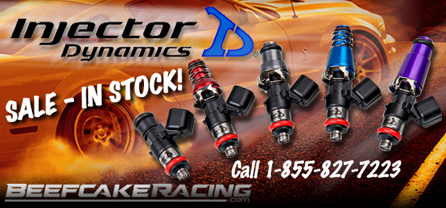 injector-dynamics-in-stock-beefcake-racing.jpg