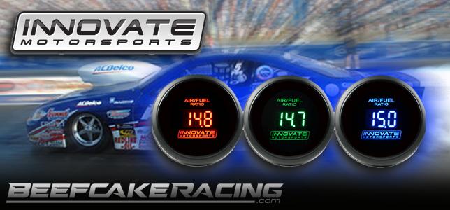 innovate-motorsports-gauges-afr-beefcake-racing.jpg
