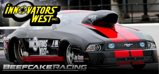 innovators-west-harmonic-balancers-beefcake-racing.jpg