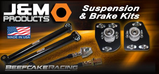 j-m-products-suspension-brakes-beefcake-racing.jpg