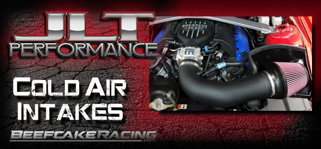 jlt-cold-air-intakes-beefcake-racing.jpg