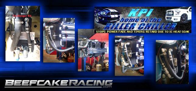killer-chiller-supercharger-turbo-beefcake-racing.jpg