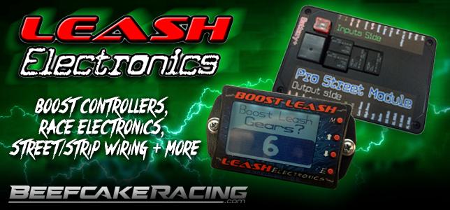 leash-electronics-boost-leash-progressive-controllers-beefcake-racing.jpg