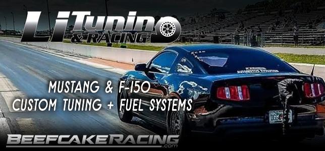 li-racing-ford-tuning-fuel-system-beefcake-racing.jpg