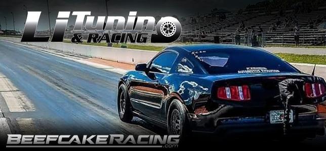 li-racing-mustang-f150-beefcake-racing.jpg