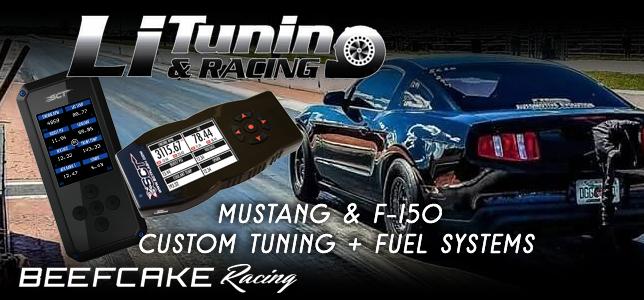 li-tuning-racing-beefcake-racing.jpg