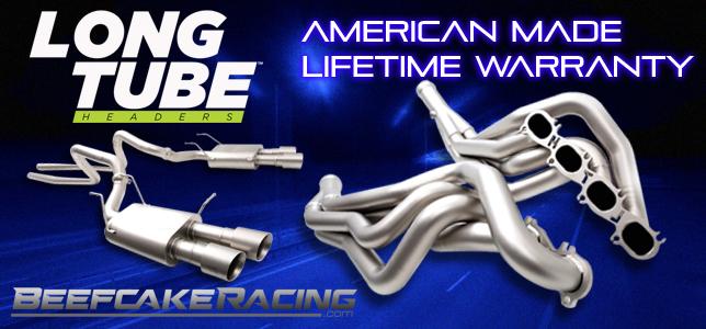 lth-exhaust-long-tube-headers-beefcake-racing.jpg