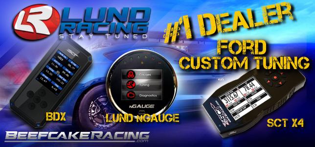 lund-racing-custom-tune-ngauge-sctx4-bdx.jpg